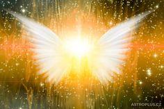 Strážný anděl – kdo to je a proč ho potřebujeme