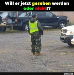 He wants to see Jztzt - Lustiger Sarkasmus - Humor Funny Facts, Funny Jokes, Hilarious, Haha, Affirmations, Cool Pictures, Funny Pictures, Health Pictures, Facebook Humor