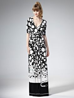 Shop Leona Edmiston designer print frock dresses online from the Official Leona Edmiston eBoutique. Leona Edmiston Dresses, Frock Dress, Frocks, Dresses Online, Print Design, Dresses For Work, Addiction, How To Wear, Shopping