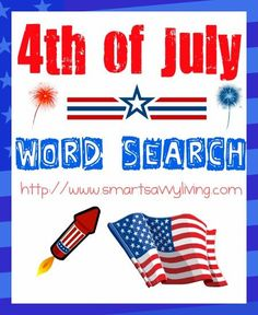 free 4th of july crafts for preschoolers