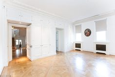Location: It is next to London Zoo and a short walk from Lord's Cricket Ground as well as ...