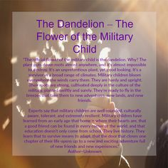 April is Recognized as Month of the Military Child~A Time to Honor, Show Appreciation, and Celebrate our Military Children. Military Child Month, Military Wife, Student Volunteer, Army Life, Kids Events, Appreciation, How To Look Better, Children, Deployment Tools