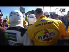 377 best joey logano images joey logano conch shell rh pinterest com