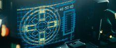 Blade Runner   Typeset In The Future
