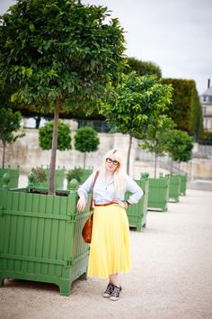 Paris photo diary 1 « KRISATOMIC