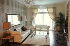 Do you know New Trend in Rental Accommodation? http://goo.gl/5nPrbA
