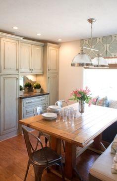 Lauren Haskett Fine Design - Houston, Texas Interior Designer #LHFD ...