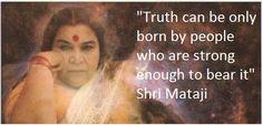 Shri-Mataji-watching over us