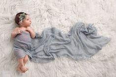 Get artsy - Inspiration for Precious Newborn Photos - Photos
