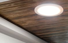 """Learn how to """"live lighter"""" with this cost-effective, energy-efficient, and simple-to-install skylight option from VELUX Diy Skylight, Skylight Bathroom, Skylight Blinds, Skylights, Santorini, Plum Walls, Traditional Windows, Homemade Generator, Diy Shows"""