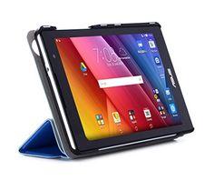 #ASUS #ZenPad #Z170C C 7.0 #Case with 44% #Discount