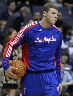 One of the most exciting players ever to grace the sport of basketball.