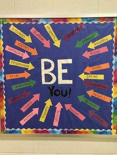 PEC: Bulletin Boards for Physical Education Kindness Bulletin Board, Elementary Bulletin Boards, Class Bulletin Boards, Preschool Bulletin, Teacher Boards, Elementary Schools, English Bulletin Boards, Ocean Bulletin Board, Elementary School Counselor