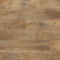 Historic Oak - Mannington Laminate Floors - Laminate - Ash