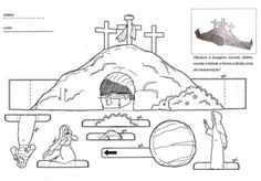 material para escuela dominical niños gratis - Buscar con Google