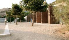 parque-de-la-ereta-alicante-08 « Landscape Architecture Works | Landezine