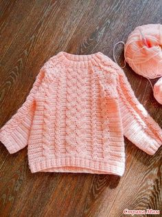 58 Ideas Baby Crochet Cardigan Outfit For 2019 Crochet Baby Sweaters, Crochet Baby Clothes, Crochet Girls, Crochet Woman, Crochet Baby Hats, Crochet For Kids, Baby Knitting, Crochet Poncho With Sleeves, Crochet Shawl Free