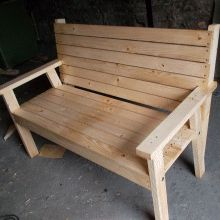 BuildEazy™ free  Woodworking  & project  plans
