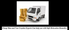 Cheap Man and Van Croydon teams can help you with secure and hassle free relocation services. Relocation Services, Removal Services, Croydon, Piece Of Cakes, Remedies, Van, Canning, Free, Home Remedies