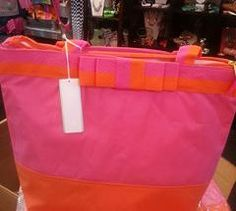 Sassy's Boutique | Clemson, SC | Accessories