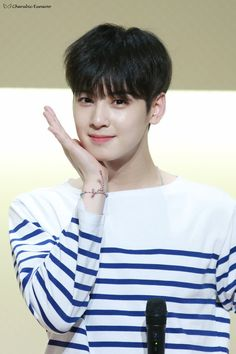 Cha Eun Woo, Korean Celebrities, Korean Actors, Cha Eunwoo Astro, Lee Dong Min, Lee Soo, Sanha, Kdrama Actors, Cute Actors