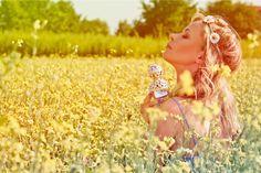 Marc Jacobs Daisy Dream | Olfaktoria.pl