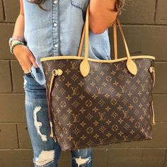New LV Collection for Louis Vuitton. New LV Collection for Louis Vuitton. New LV Collection for Louis Vuitton. New LV Collection for Louis Vuitton. Louis Vuitton Neverfull Monogram, Louis Vuitton Neverfull Mm, Neverfull Gm, Louis Vuitton Handbags, Purses And Handbags, Fashion Handbags, Vuitton Bag, Vintage Louis Vuitton, Authentic Louis Vuitton