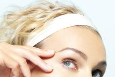 These piece-of-cake beauty moves guarantee you will look and feel better all year long.