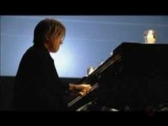 Popular Piece by Ryuichi Sakamoto-Energy Flow - uploaded 2007 Youtube - (There is even a You Tube Mix of 45 pieces.