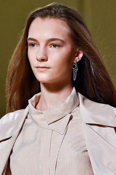 Hermès   - HarpersBAZAAR.com