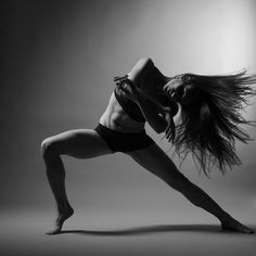 Danse addict