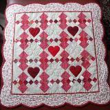 Linked to: ellydspatchwork.blogspot.co.uk/2013/02/tilde-summer-scrap-challenge-2008.html