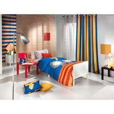Divider, Curtains, Bed, Nova, Furniture, Home Decor, Homemade Home Decor, Stream Bed, Home Furnishings