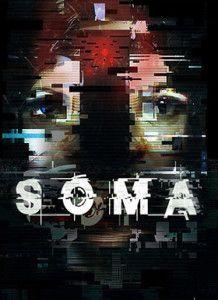 Soma Game PC