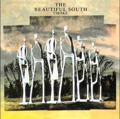 Choke [CASSETTE]. Author: The Beautiful South.