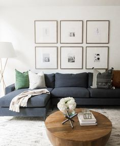 719 Best Wall Decor Ideas images in 2019 | Wall decor, Decor ...