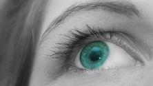 A rendszeres szemtorna javítja a látásunkat? Health, Alternative, Salud