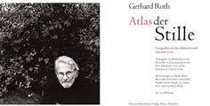 Gerhard, Cover, Books, Libros, Book, Book Illustrations, Libri