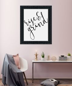 Spice them up before family arrives for the holidays with instant prints from KNS Digital. Pin now then purchase and print later! Victorian Decor, Vintage Home Decor, Modern Office Decor, Diy Interior, Interior Design, Office Wall Art, White Decor, Living Room Decor, Bedroom Decor