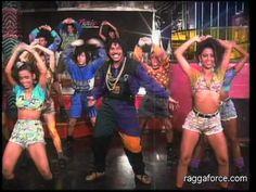 "Original - Meneaito ""El Meneaito"" Exclusive (HR)...haha I still remember I had a blast with this song.  :p"