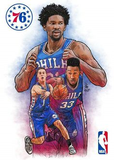 Basketball – Basketball World League Fans Basketball Is Life, Basketball Funny, Basketball Legends, Detroit Basketball, Basketball Stuff, Basketball Hoop, Nba Pictures, Basketball Pictures, Basketball Drawings