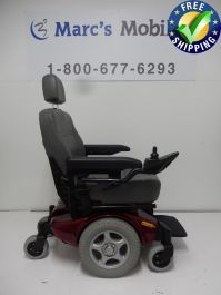 This Invacare Pronto is in like new condition and was only used for 1 Month. This Invacare Pronto has a 500 lb weight capacity and comes with a seat. Powered Wheelchair, Types Of Flooring, 1 Month, Shark, Baby Strollers, Charger, Plate, Range, Children