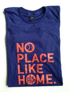 Detroit Baseball opening day tshirt