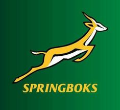 Cape Town - Former Springbok centre Wynand Mans has passed away at the age of played two Tes Rugby Wallpaper, World Cup Champions, Rugby World Cup, Rugby Images, South Africa Rugby, Rugby Union Teams, My Land, Sport, Cutaway