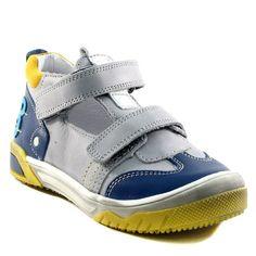 059A LOUP BLANC DOMY GRIS www.ouistiti.shoes le spécialiste internet   chaussures   b26e4803949a