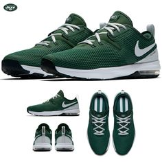 876c47aca0e Chicago Bears Nike Air Max Typha 2 Shoes NFL 2018 Limited Edition NWT  Footwear NEW!!! HOT FROM THE OVEN!! The new NFL Nike Air Ma…