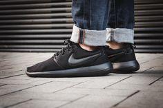 Die 13 besten Bilder von Nike ROSHE TWO | Nike, Nike schuhe