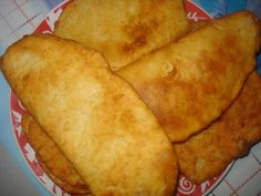 See related links to what you are looking for. My Recipes, Bread Recipes, Cake Recipes, Cooking Recipes, Hungarian Desserts, Hungarian Recipes, Bread Rolls, Sweet And Salty, Finger Foods
