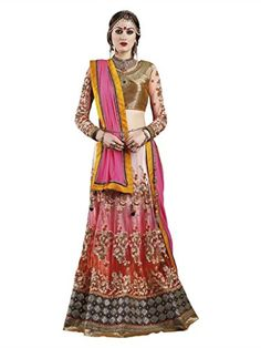 Jay Sarees Traditional Wedding Bridal 3 pcs Lehenga  Jcsari3085d9310 -- You can get more details by clicking on the image.