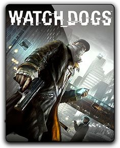 Watch Dogs Key Activation Download